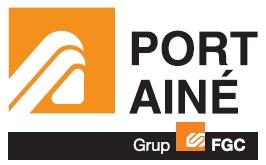Logo Port-Aine
