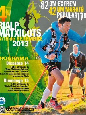 cartell-matxicots-2013