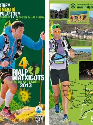 flyers-matxicots-ori