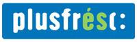 logo_plusfresc2
