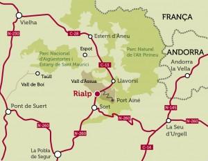 mapa-situació