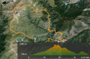 track_marato