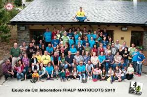voluntaris2013