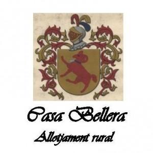 Casa Bellera