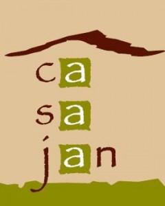 casaJan