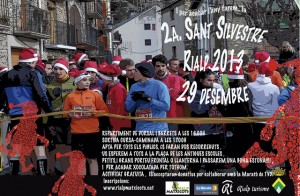Cartel-Sant-silvestre2013v3web