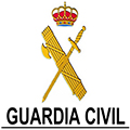 Logo Guardia Civil_web