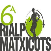 Matxicots2015