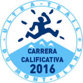 CourseQualificative2016_ES_utmb