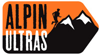 AlpinUltra-color-logo-200x111