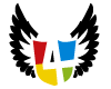 logo_4factors2015_web-copy