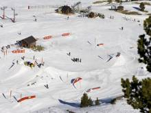 snowpark-portaine