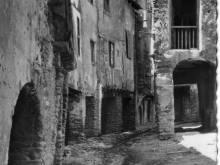 quimet_carrer_mig_1950_1960