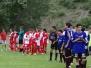 Torneig de Futbol 2012