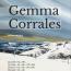 10 Mirades de Gemma Corrales