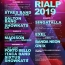 Festa Major de Rialp 2019