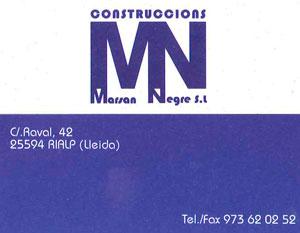 ConstruccionsMarsan