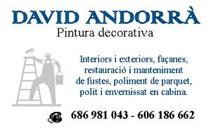 David-Andorra