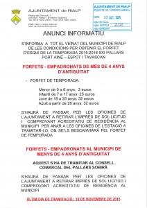Informacio_forfets 2015-16