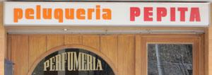 Peluqueria-Pepita