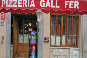 Pizzeria-Gall-FerPortal