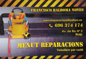 francisco_baldoma