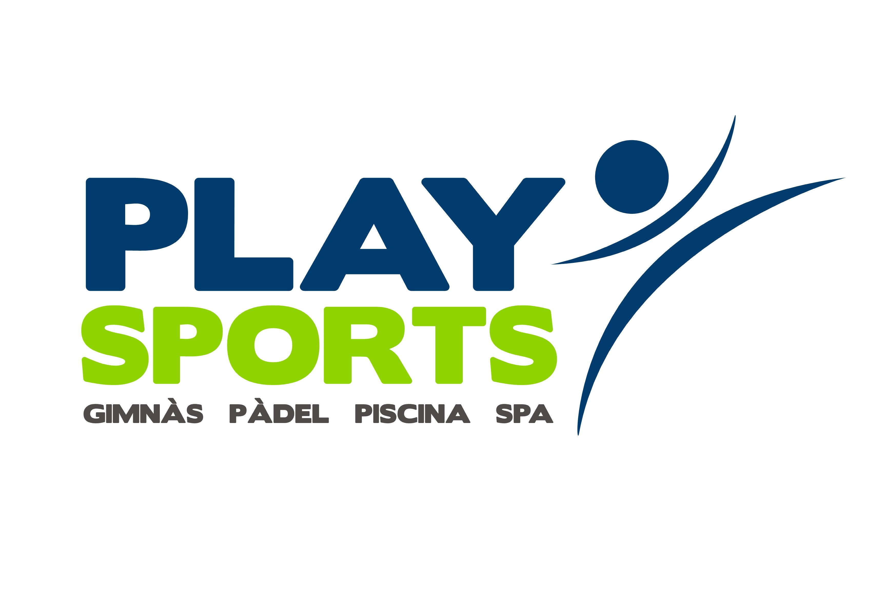logo_playsport_GENERAL
