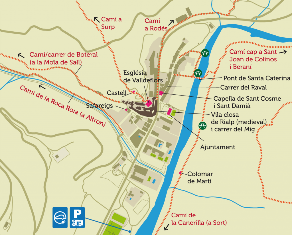 mapa_rialp